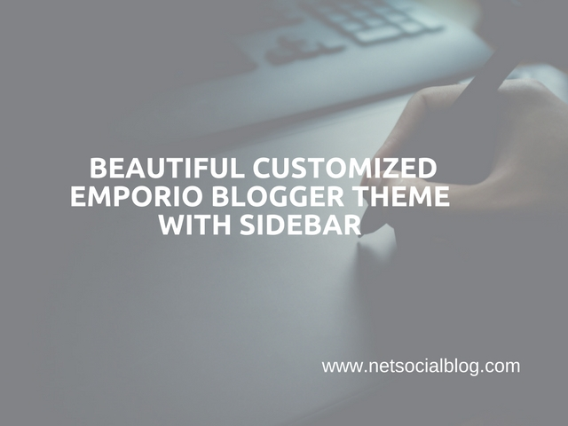 custom_emporio_blogger_theme