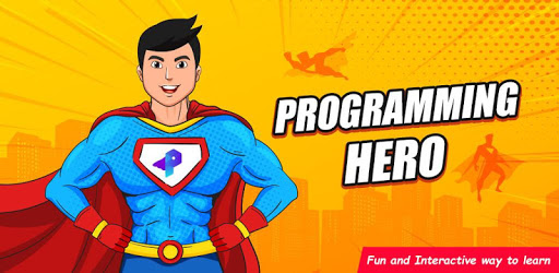 programming_hero_android_app_programming_languages