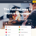 memrise-android-app-learning-languages