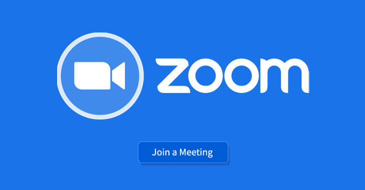 how to use zoom - netsocialblog.com