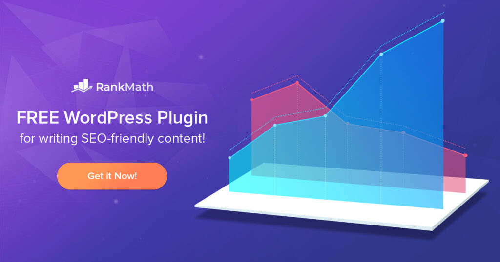 Rank Math SEO Plugin Review : All You Need To Know About It