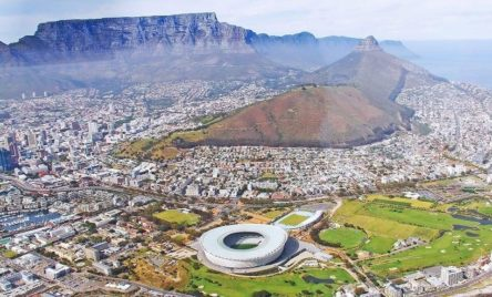 Cape-Town-in-South-Africa