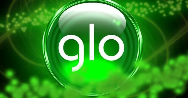 glo sepcial data offer