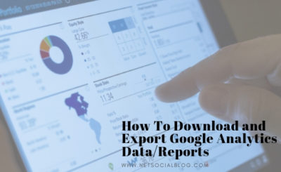 export_google_analytics_reports-netsocialblog.com