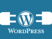 wordpress plugins list