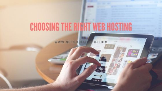 best reliable web hosting