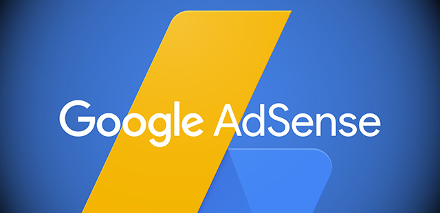 make money with adsense without a website
