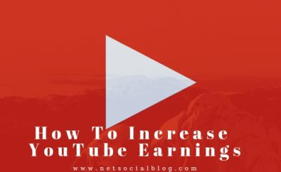 increase-youtube-earnings